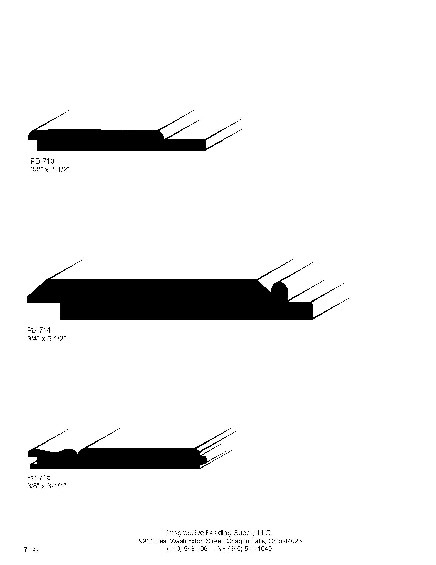 custom moulding panels